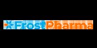 frostpharma_logo