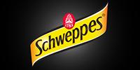 schweppes_svart_logo