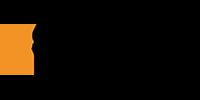 snabbgross_logo