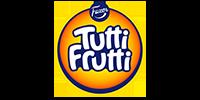 tuttifrutti_logo