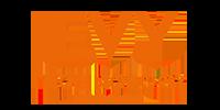 evy_logo
