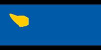 halmstadstadsnat_logo