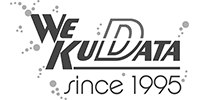 wekdata_logo